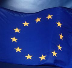 Comisia Europeană a aprobat măsurile guvernului României de sprijinire a IMM-urilor în valoare de 3,3 miliarde de euro