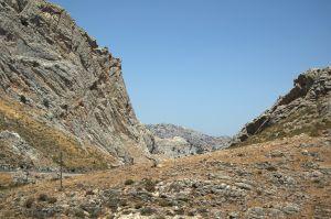 Valle del Almanzora din Andaluzia cauta parteneri pentru un proiect in domeniul turismului