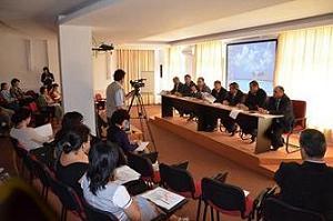 Municipiul Slobozia primeste fonduri Regio pentru amenajarea unei platforme industriale