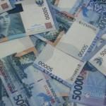 bani-credit