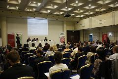 Conferinta Finantare.ro, la a treia editie