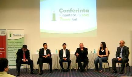 dezbatere-conferinta-solutii-finantari-europene-II.jpg