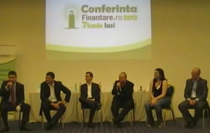 dezbatere-conferinta-solutii-finantari-europene-V.jpg