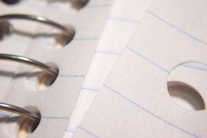 PNDR: Modificari la Ghidul solicitantului pe Masura 141 si 142