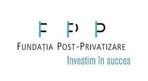 """Fundatia Post-Privatizare lanseaza studiul cu tema """"Situatia curenta a intreprinderilor mici si mijlocii din Romania"""" – editia 2012"""