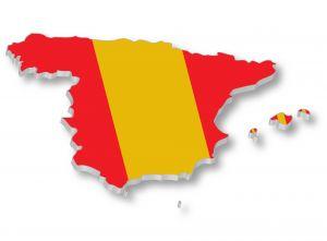 Ministerul sanatatii din regiunea Andaluzia cauta partener pentru un proiect