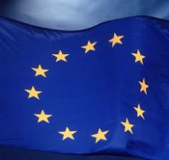 Saptamana europeana a IMM-urilor 2012