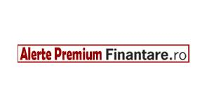 Alerte Premium – un nou serviciu Finantare.ro