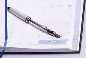 """POSCCE: Cererile de finantare pentru Operatiunea 1.3.2 """"Sprijin pentru consultanta acordat IMM"""" vor fi evaluate de ADR-uri"""