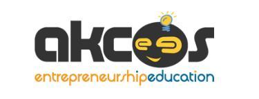 School for Startups Romania devine partener educational al Start Me Up