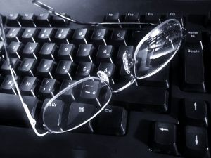 AMPOSDRU anunta inchiderea sistemului ActionWeb in vederea efectuarii unor operatiuni de intretinere a sistemului