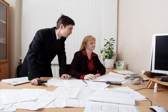 Analiza: Doar 10% dintre IMM-uri au apelat la serviciile unui consultant specializat