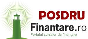Finantare.ro pune la dispozitie o sectiune dedicata beneficiarilor POSDRU