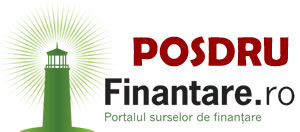 finantare-sigla-300px-bg-cu-posdru.jpg
