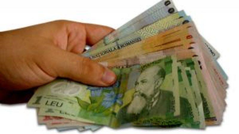 Fonduri pentru firme 2020: Max. 94.000 Euro sau 52.000 Euro în programele Microindustrializare și Comerț