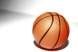 Se cauta parteneri pentru un proiect Erasmus +, componenta Sport