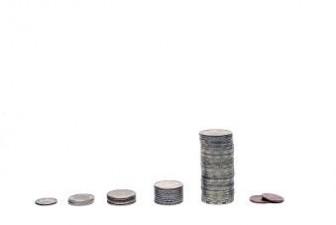 Sergiu Oprescu, Alpha Bank: Creditele in lei se vor ieftini pana la sfarsitul anului cu cel mult un procent