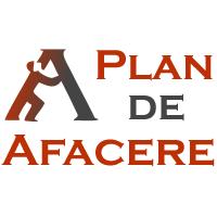 O noua infatisare, un nou set de instrumente pentru antreprenori – PlanDeAfacere.ro
