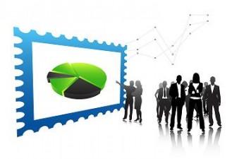 Ghid pentru realizarea planului de afacere (1)