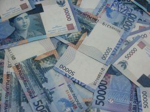 Bilantul fondurilor europene: Am dat mai mult decat am primit