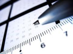 calendar-orientativ.jpg