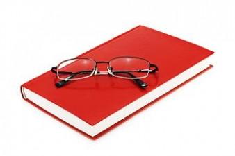 A fost aprobata legea pentru modificarea si completarea OG nr. 26/2000 cu privire la asociatii si fundatii
