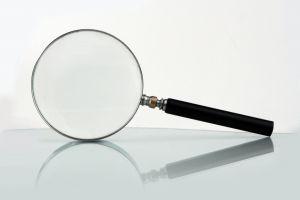 Comisia Europeana a actualizat regulile de identitate vizuala