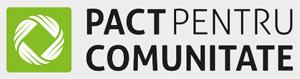 Programul de finantare PACT pentru COMUNITATE