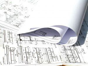 AM POR: Situatia proiectelor REGIO la 31 iulie 2012