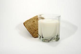 Romania a atras fonduri europene pentru industria laptelui in valoare de 42 milioane euro in perioada 2007-2013
