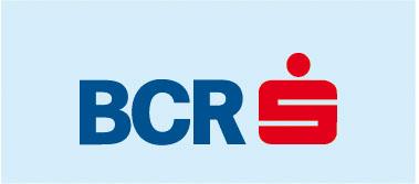 BCR a fost selectată de Comisia Europeană în cadrul unui consorțiu care a primit un grant în valoare totală de 1 milion de euro