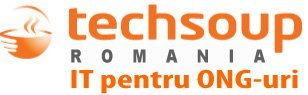 Logo-TechSoup.jpg