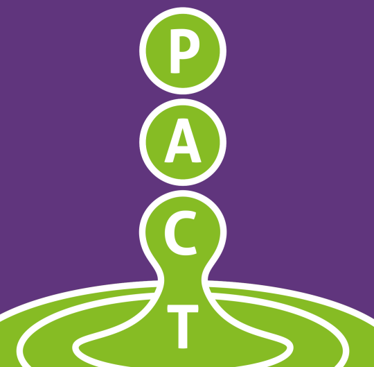 PACT_resize