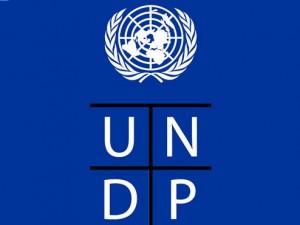 Proiecte de comunicare, constientizare publica si educatie pentru dezvoltare