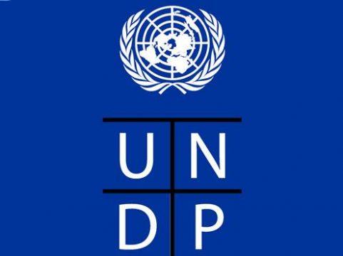 UNDP.jpeg