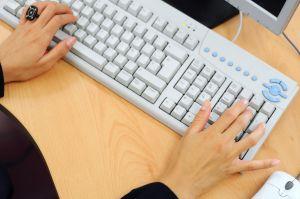 POSDRU: Formare profesionala continua pentru angajati
