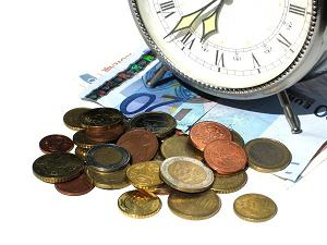 Start-up Nation: nou termen avansat pentru inceperea programului prin care antreprenorii ar putea obtine pana la 200.000 RON de la stat