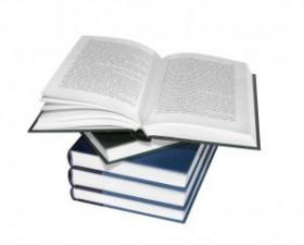 Pregatiri la Ministerul Educatiei pentru accesarea fondurilor europene in perioada 2014-2020