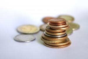 """Statistica privind apelul 4 de proiecte din cadrul Operatiunii """"Sprijin financiar de pana la 1.065.000 lei pentru investitii in IMM"""""""