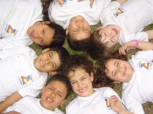 Prima campanie de strangere de fonduri prin sms pentru copiii cu autism