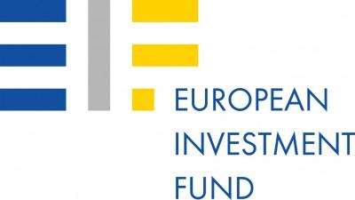 Credite oferite de Fondul European de Investitii pentru antreprenorii romani