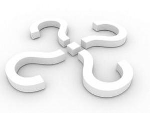 POSDRU: Lista actualizata de raspunsuri la cele mai frecvente intrebari legate de CPP 160, 161 si 164
