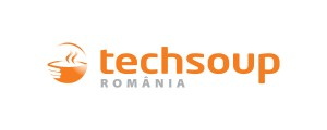 logo_techsoup romania