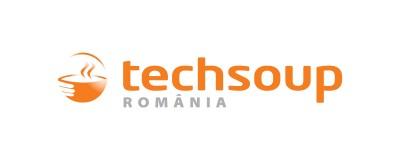 Programul de donatii software TechSoup Romania