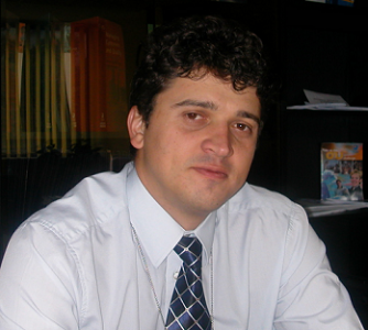 mircea-poza-2012.png