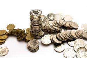 Inca 350 de milioane de lei imprumutati de Guvern pentru plati POSDRU si POSCCE