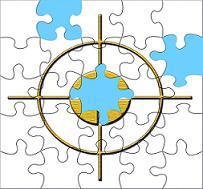 Stabilirea obiectivelor unei afaceri