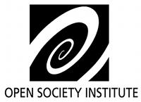 Granturi pentru dezvoltarea organizationala a Think Tank-urilor