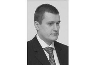 Ovidiu Rata, fondatorul celei mai mari firme de consultanta din Romania, speaker la Conferinta Finantare.ro!