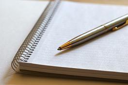 Sfaturi practice pentru companiile care vor sa implementeze proiecte cu fonduri europene